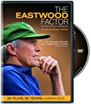 The Eastwood Factor (Extended Edition)