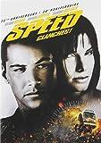 Speed (Bilingual)
