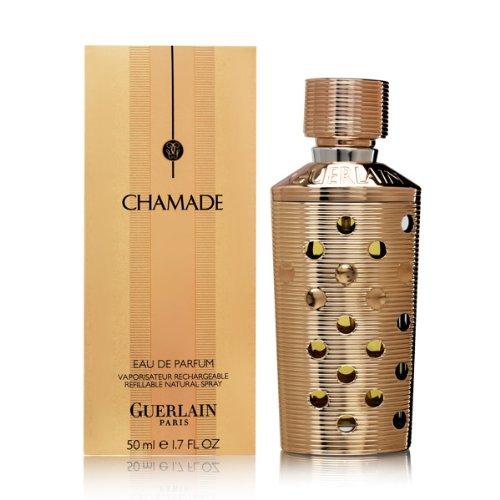 Ounce Guerlain Spray Chamade Eau 1 Refillable3 Toilette De yOmwv80nN
