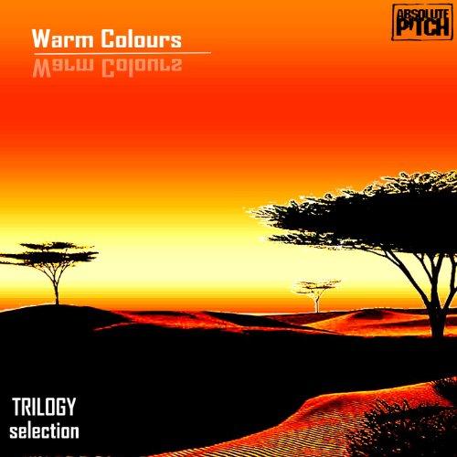Warm Colours ()