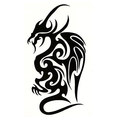 Yashvi Traders Body Tattoo For Men Waterproof Tattoo