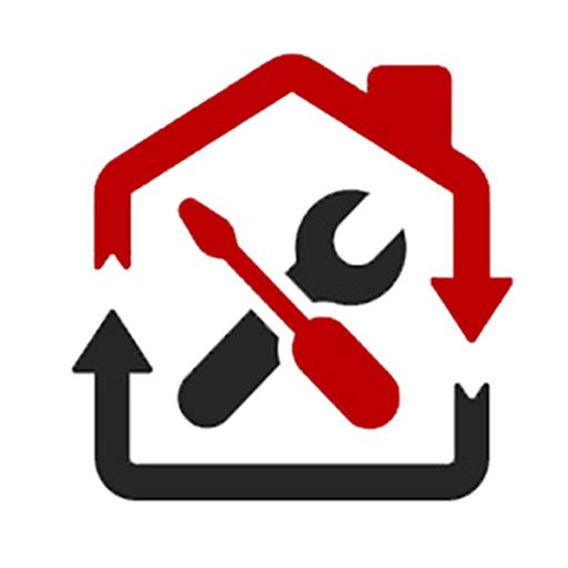 home-repair-pro