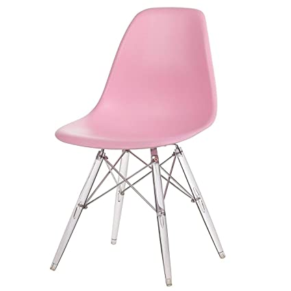 Brilliant Amazon Com Joseph Allen Home Ja Eams Pk Cl Mid Century Dailytribune Chair Design For Home Dailytribuneorg