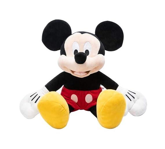 YXIAOn Peluches, muñecas Mickey Minnie, muñecas Infantiles ...