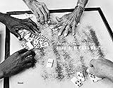Image of Anna Mia  Davidson: Cuba: Black and White