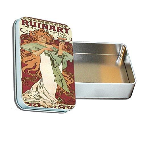 champagne-ruinart-alphonse-mucha-decorative-metal-tin-trinket-box-275x4