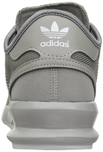 Rise Adidas Sl Ash-Mgsogr-FtWwhtCendre-Grdemg-FtBla
