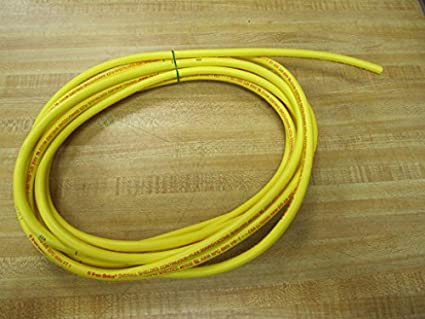 TPC Wire And Cable 61512 Cable: Amazon.com: Industrial & Scientific