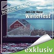 Winterfest (Nordic Killing) | Jørn Lier Horst