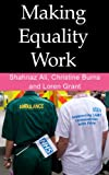 img - for Making Equality Work book / textbook / text book
