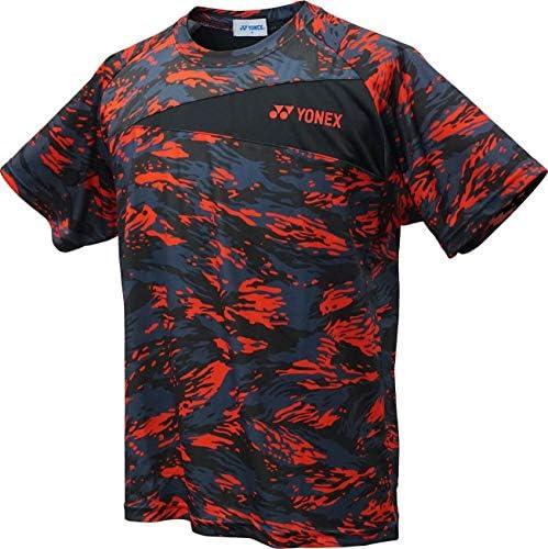 専門店会オリジナルTシャツ YOB19121 [ユニセックス]