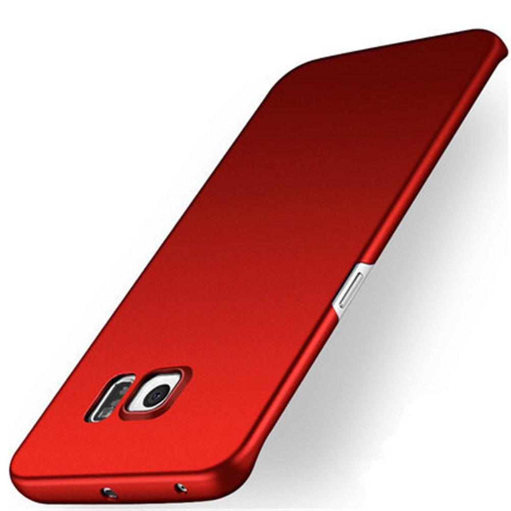 Adamark Samsung Galaxy S6 EDGE+ PLUS 5.7