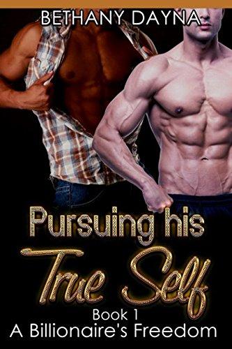 Interracial Romance Pursuing Threesome Billionaires product image