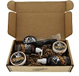 by Suavecito(38)Buy new: $29.99