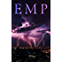 EMP No Power: Post Apocalyptic Fiction- Book 0