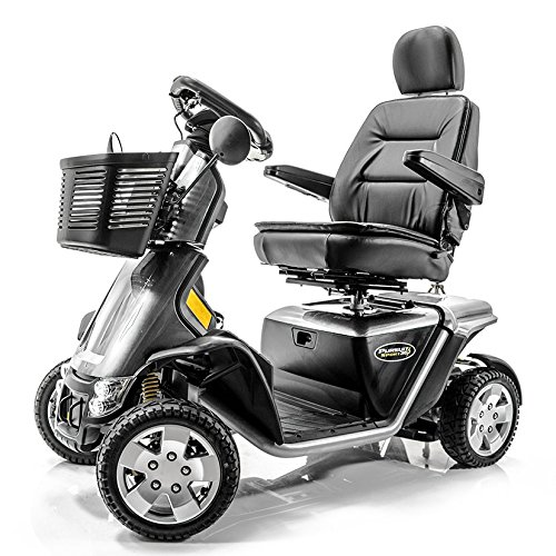 pride-mobility-pursuit-sport-36-volt-electric-scooter-challenger-accessories