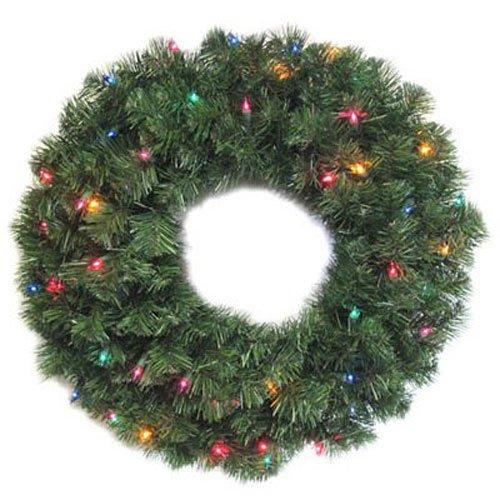 Noma Outdoor Christmas Light Timer - 3