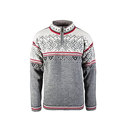 Cheap Dale of Norway Vail Sweater