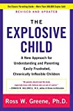 Explosive Child, The: A New Approach For