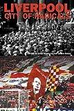 Liverpool City of Radicals