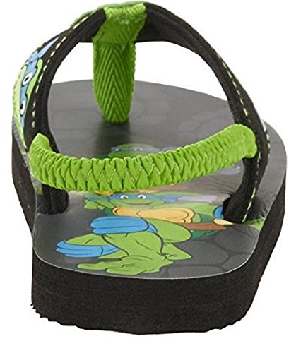 Pictures of Tennage Mutant Ninja Turtles Toddler Boys Beach 2