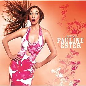 une fenetre ouverte pauline ester mp3 downloads ForUne Fenetre Ouverte Pauline Ester