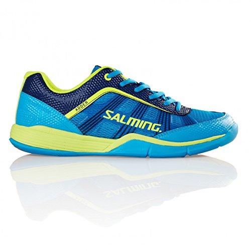 Most Popular Squash Footwear