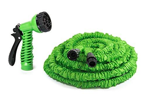 aleko-gh100-expandable-lawn-garden-hose-100-foot-car-washing-watering-plants-auto-wash-cleaning-7-wa