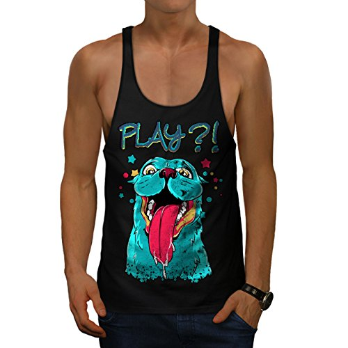 7d9d44acaadb04 Crazy beast clothing the best Amazon price in SaveMoney.es