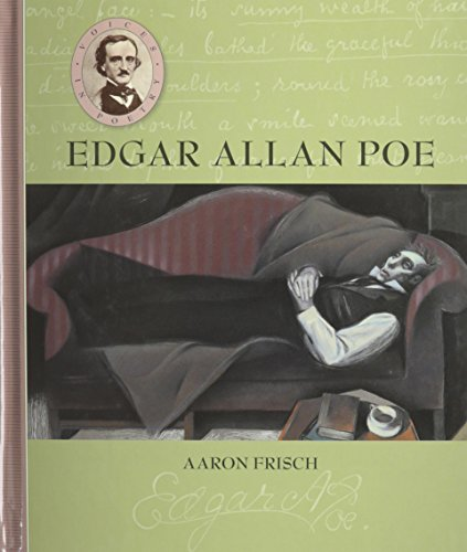 an analysis of edgar allan poes themes in works A descent into the maelström is an 1841 short story by edgar allan poe in the tale, a man recounts how he survived a shipwreck and a whirlpoolit has been grouped with poe's tales of ratiocination and also labeled an early form of science fiction.