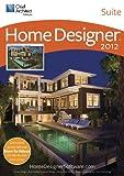 Home Designer Suite 2012 [Download]