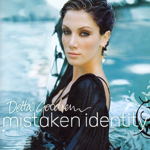 Delta Goodrem - Delt - Zortam Music