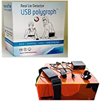 USB Polygraph