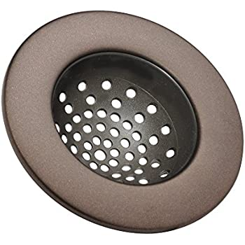 Replacement Basket For Kitchen Sink Strainers Antique