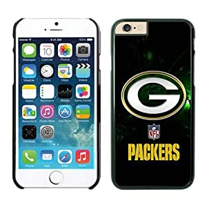Green Bay Packers iPhone 6 Cases 40 Black 4.7 inches68328_57267-cheap iphone 6 case