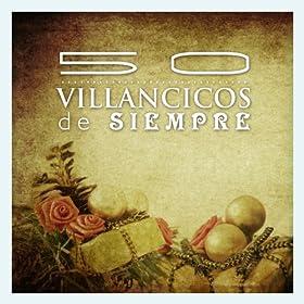 Amazon.com: La Bota de Vino: El Loreño: MP3 Downloads
