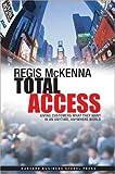 Total Access, Regis McKenna, 1578512441
