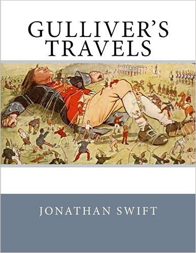 gulliver travels movie