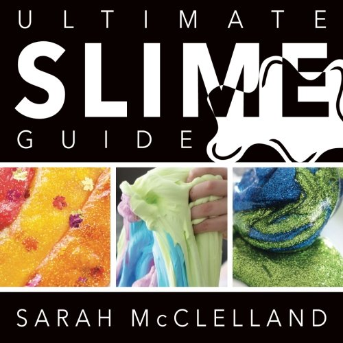 Ultimate Slime Guide