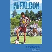 The 12th Falcon: Sports Beats | Paul Demko