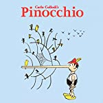The Night Kitchen Radio Theater Presents: Pinocchio | Tnk Workshop, Inc