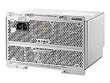 HP HP J9829A 5400R 1100W PoE+ zl2 Power Supply 700 Power Supply J9829A#ABA