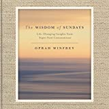 by Oprah Winfrey (Author, Narrator),  full cast (Narrator), Macmillan Audio (Publisher) (32)  Buy new: $20.99$19.95