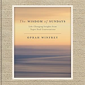 by Oprah Winfrey (Author, Narrator),  full cast (Narrator), Macmillan Audio (Publisher) (202)  Buy new: $20.99$19.95