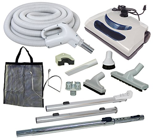 Crushproof Hose Kit - 5
