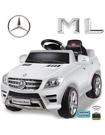 Kinderauto Maserati Kinderfahrzeug Elektroauto NEU 12V7AH Akku VW audi Premium Kinderfahrzeuge
