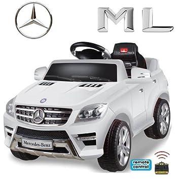 MOTEURS Original Mercedes Benz MATIC Licence dp BJEHEHU