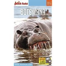 BOTSWANA 2017-2018