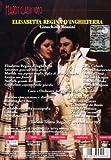 Gioachino Rossini: Elisabetta, regina d'Inghilterra - 7 Torino Teatro Regio, 7 Novembre 1985
