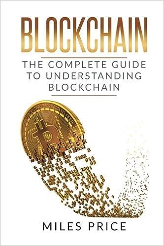 blockchain-miles-price